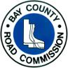 BCRC_logo